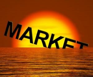 agence conseil en marketing opérationnel