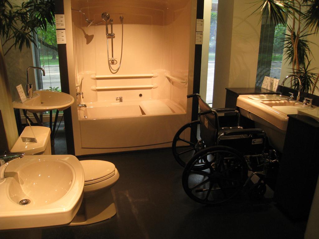 alternative pistolaire. Black Bedroom Furniture Sets. Home Design Ideas